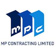 MP Contracting Limited